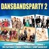 Dansband party 2