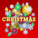 Various Artists - Christmas