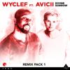 Wyclef Jean - Divine Sorrow (feat. Avicii) [Extended] artwork