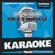 Toca's Miracle (Originally Performed by Fragma) [Karaoke Version] - Cooltone Karaoke