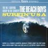Surfin' USA, The Beach Boys