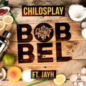 Bobbel (feat. Jayh)