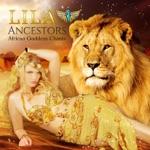 Lila - Ancestors