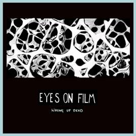 Image result for eyes on film
