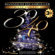 Greensleeves (feat. Elyse Davis) - Mannheim Steamroller