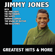 Handy Man - Jimmy Jones