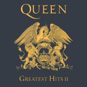 Greatest Hits II - Queen - Queen