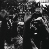 D'Angelo - Really Love