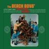 The Beach Boys' Christmas Album, The Beach Boys