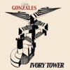 Chilly Gonzales - Smothered Mate
