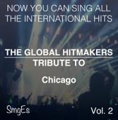 Free Download You're the Inspiration (Karaoke Version).mp3