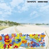 DEPAPEPE - SUMMER PARADE