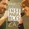 Inséparables (feat. Zaz) - Single