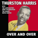 Little Bitty Pretty One - Thurston Harris & The Sharps