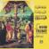 Fairouz - Good Friday - Eastern Sacred Songs