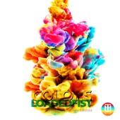 LoadedFist - Colors (Feat. Julia Baburova)