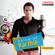 Voice of Karthik (Telugu Hits) - Karthik