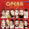 Opera Best of Best