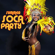 Virgin Soca - MV