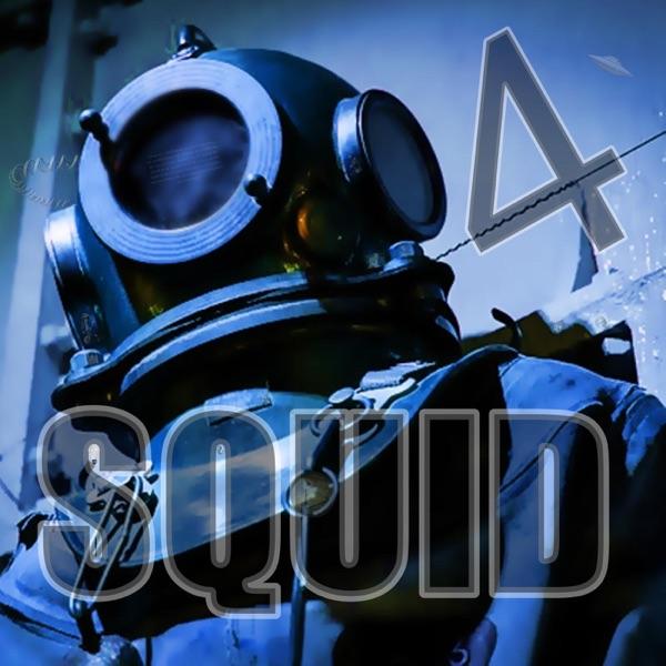 Squid 4