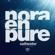 Saltwater (2015 Rework) - Nora En Pure