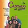 Cantalo Tu Mismo, Vol. 3 (Karaoke)