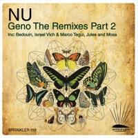 Geno (Bedouin rmx) - NU