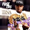 T.I.N.A. - Fuse ODG
