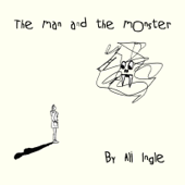 The Man and the Monster - EP