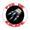 Pod De Escape