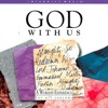 God With Us, Don Moen