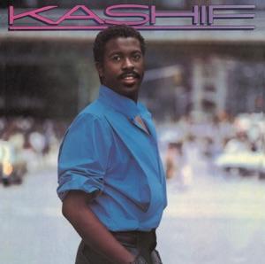 Kashif (Bonus Track Version)