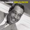 The Essential Duke Ellington - Duke Ellington