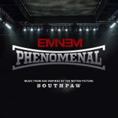 [Download] Phenomenal (From