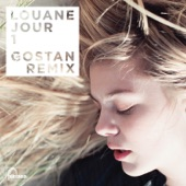 Jour 1 (Gostan Remix) - Single