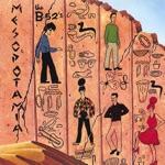 Mesopotamia - EP