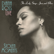My Man (Live) - Diana Ross - Diana Ross