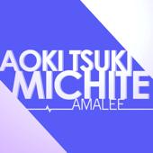 Aoki Tsuki Michite (Kuroshitsuji: Book of Circus)