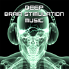 Deep Brain Stimulation Music - Study Music for Concentration and Exam Preparation - Brain Study Music Specialists