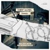 The Worst (Live At Capitol Studios / 2014) - Robert Glasper