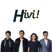 Download Siapkah Kau 'Tuk Jatuh Cinta Lagi - HIVI! Mp3 and Videos