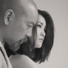 羅生門 - 麥浚龍 & 謝安琪