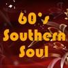60's Southern Soul, Vol.2