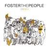 Foster the People - Pumped Up Kicks artwork