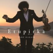 Etupirka - Best Acoustic