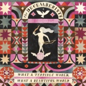 The Decemberists - Cavalry Captain
