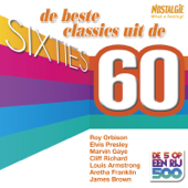 Nostalgie: De Beste Classics Uit De Sixties