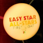 Easy Star All-Stars - Don't Stop the Music