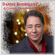 O Holy Night - Daniel Rodriguez