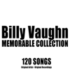 Memorable Collection - Billy Vaughn